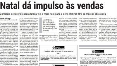 17/12 – O Fluminense