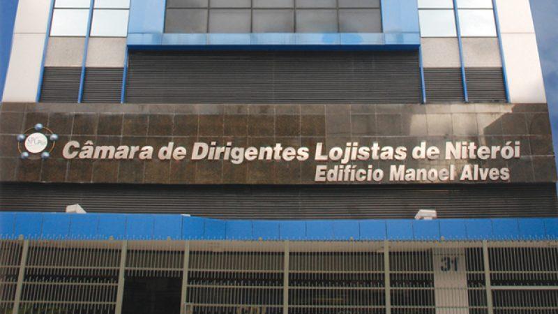 CDL presente e em defesa dos lojistas