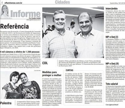 10-10.01.-Informe-Jornal-O-Fluminense.jpg
