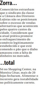 12-10.01.-Estela-Prestes-O-Fluminense-notícia-1.jpg