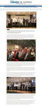 13-10.01.-Jornal-Cidade-de-Niterói.jpg