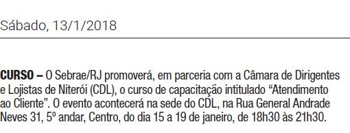 13-13.01.-Jornal-O-Fluminense.jpg
