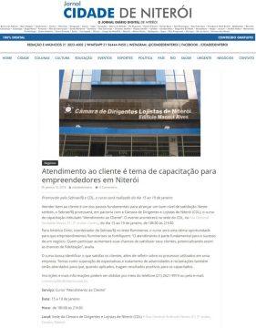 13.01.-Jornal-Cidade-de-Niterói-1.jpg