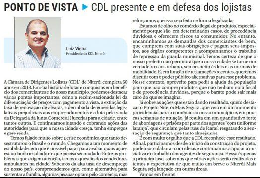 14-13.01.-Artigo-O-Fluminense.jpg