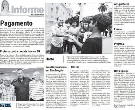 16-16.01.-Informe-O-Fluminense.jpg