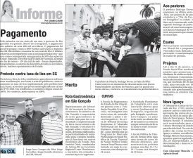 16/01 – Informe O Fluminense