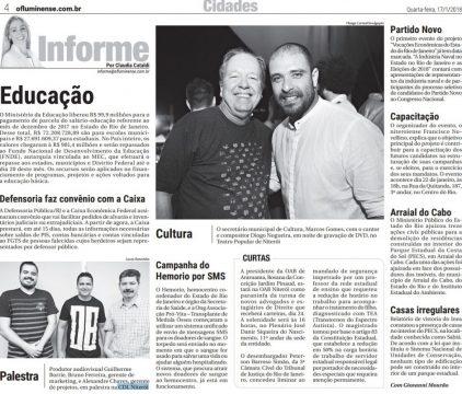 17-17.01.-Informe-Jornal-O-Fluminense.jpg
