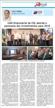 18-Jornal-Atual-Janeiro.jpg