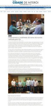 19.01.-Jornal-Cidade-de-Niterói-1.jpg