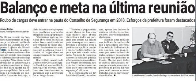 2-29.12.-Jornal-O-Fluminense.jpg