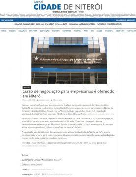 21.01.-Jornal-Cidade-de-Niterói-2.jpg