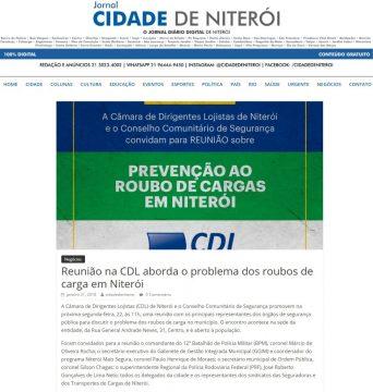 21.01.-Jornal-Cidade-de-Niterói-CDL-1.jpg