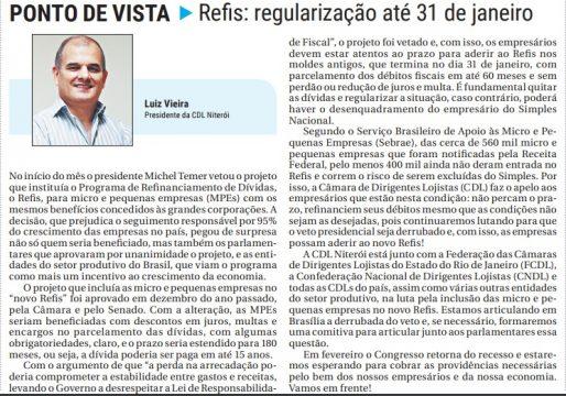 27.01.-Artigo-O-Fluminense.jpg