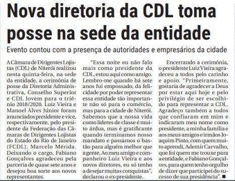 27.01.-O-Fluminense-.jpg
