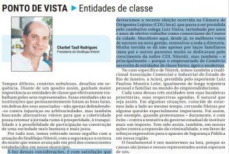 28/01 – Artigo Sindilojas O Fluminense