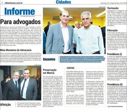 28.01.-Informe-O-Fluminense-1.jpg