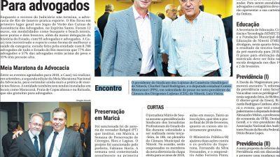 28/01 – Informe O Fluminense