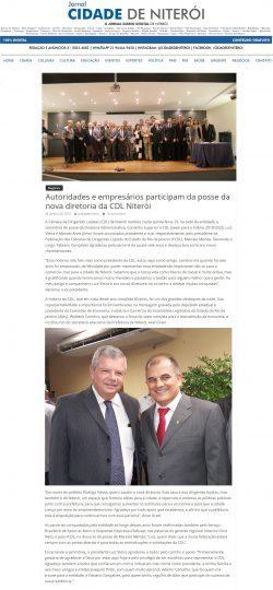28.01.-Jornal-Cidade-de-Niterói.jpg
