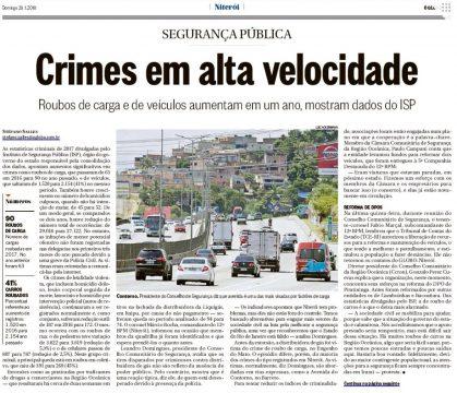 28.01.-O-Globo-Niterói-roubos-de-carga.jpg