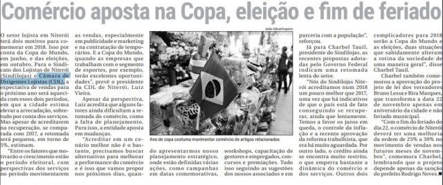 4-31.12.-Jornal-O-Fluminense.jpg
