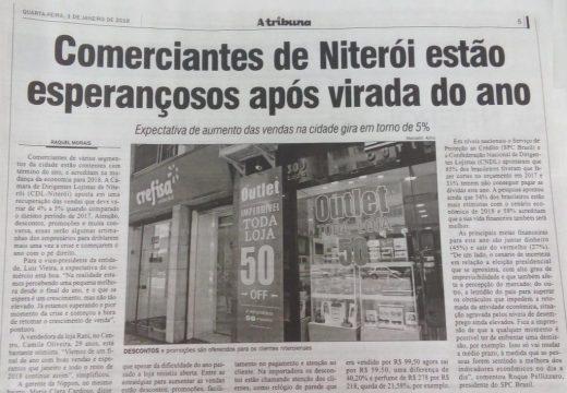 5-03.01.-Jornal-A-Tribuna-2.jpg