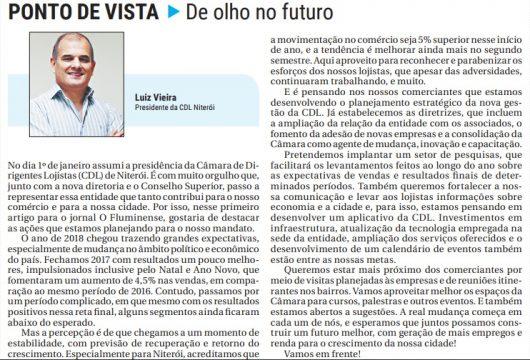 6-06.01.-Artigo-O-Fluminense.jpg