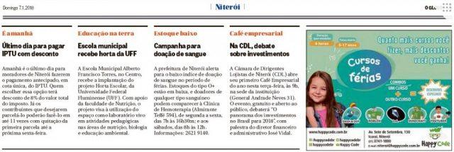 8-07.01.-O-Globo-Niterói.jpg