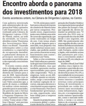 9-10.01.-Jornal-O-Fluminense.jpg