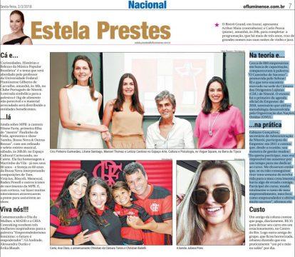 02.03.-Estela-Prestes-O-Fluminense.jpg