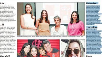 02/03 – Estela Prestes – O Fluminense