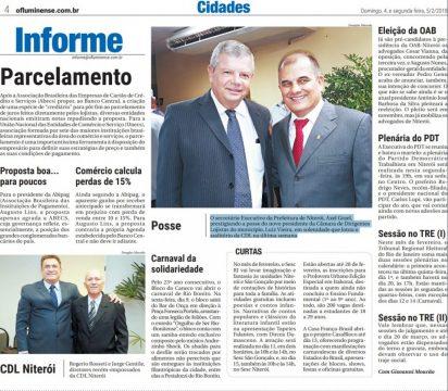 04.02.-Informe-O-Fluminense.jpg