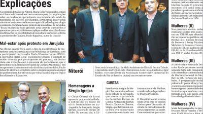 04/03 – Informe O Fluminense