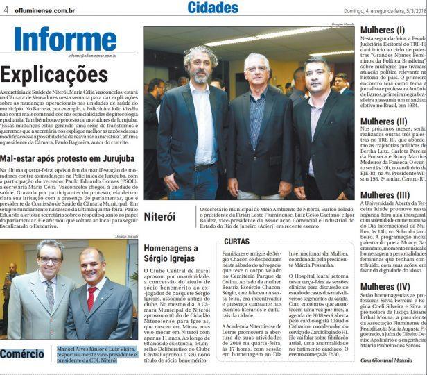 04.03.-Informe-O-Fluminense-1.jpg