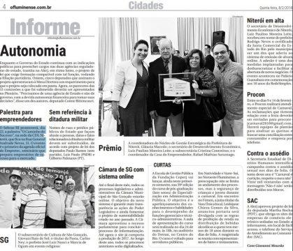 08.02.-Informe-O-Fluminense.jpg