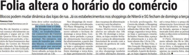 08.02.-O-Fluminense.jpg