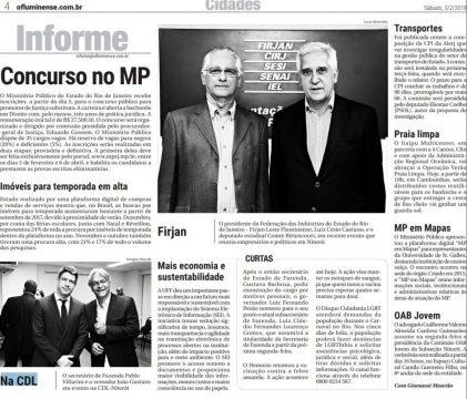 1.02.-Informe-O-Fluminense.jpg
