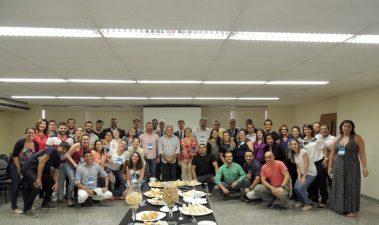 CDL Niterói confraterniza com mais uma turma formada no EMPRETEC