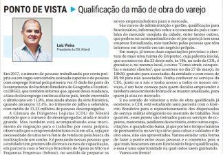 17/02 – Artigo O Fluminense