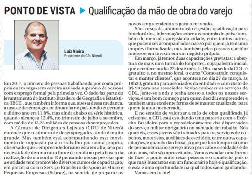 17.02.-Artigo-O-Fluminense.jpg