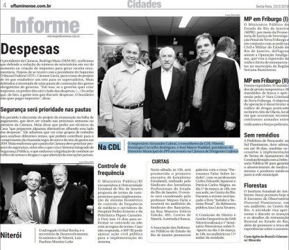 23.02.-Informe-O-Fluminense.jpg