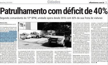 23/02 – O Fluminense