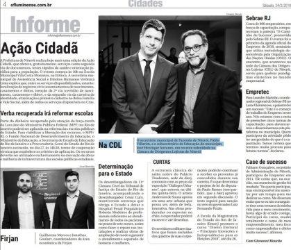 24.02.-Informe-O-Fluminense.jpg