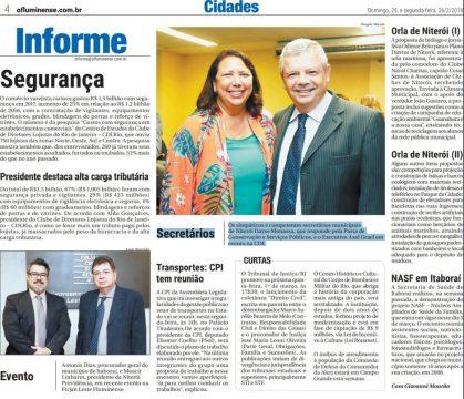 25.02.-Informe-O-Fluminense.jpg