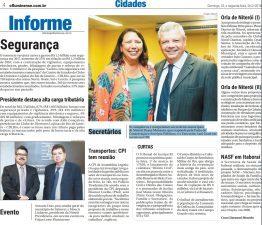 25/02 – Informe O Fluminense