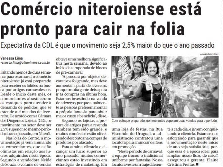 30.01.-O-Fluminense.jpg