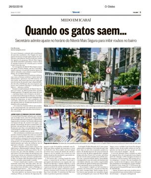 O-Globo.jpg