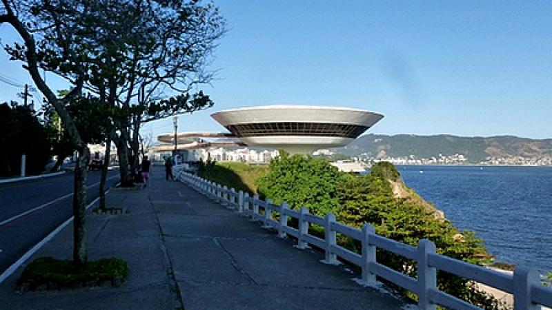 CDL Niterói de frente no planejamento de segurança pública da cidade