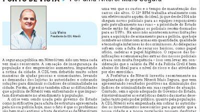 Jornal O Fluminense – 31.03